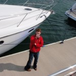 peter-donegan-designs-file-gene-at-the-malahide-boat-show