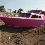 peter-donegan-pink-boat-berth-bloom-2008