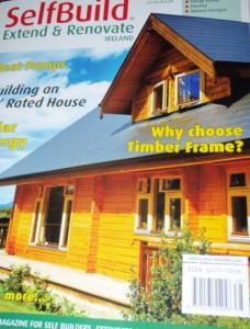 selfbuild ireland magazine - peter donegan
