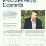 (c) diarmuid gavin designs magazine