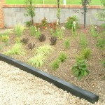 small-garden-design-solutions-problem-areas