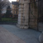peter-donegan-landscaping-cork-030