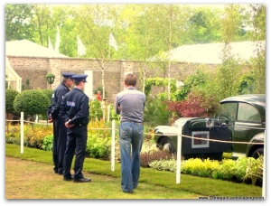 donegan gardens bloom (2)