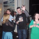 irish-blog-awards-09-078