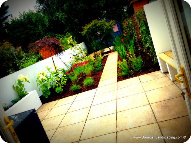 Peter Donegan Landscaping Ltd Dublin - Peter Donegan ...