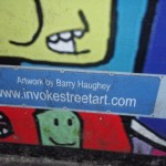 invoke-street-art-barry haughey