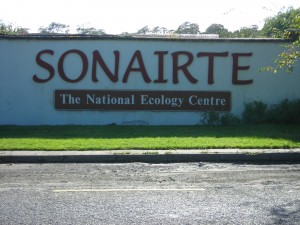 sonairte