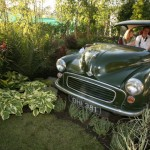 no-rubber-soul-car-garden-peter-donegan landscaping ltd