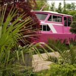 peter-donegan-garden-designer-bloom-in-the-park-boat