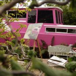 peter-donegan-design-bloom-in-the-park-2008-pink-boat-garden