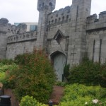 dubh-linn-garden back drop castle