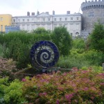 dubh-linn-park-sculpt within grounds