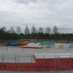 father-collins-park-skate board park