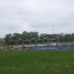 fr-collins-park play ground
