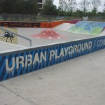 fr-collins-park-urban playground
