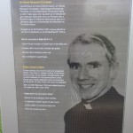 father-collins park information