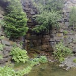 osnabruck-botanical-gardens-waterfall