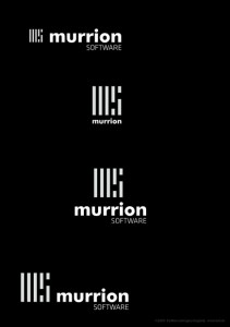 murrion software