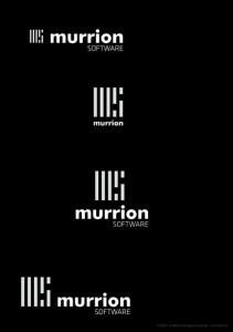 murrion software