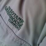 botanic-greenhouse-company