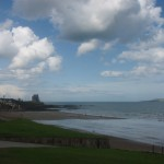 martello tower portmarnock-co-dublin-