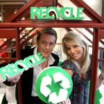 peter donegan & pippa o connor