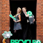 repak-recycle-week-2009 peter donegan pippa o connor