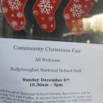 ballyboughal-craft-fair-2009