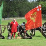 battle of the boyne site 078