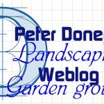 garden group ireland