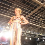 rediscover fashion ballymun 007