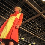 rediscover fashion ballymun 021