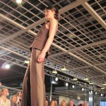 rediscover fashion ballymun 031