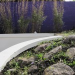 donegan landscaping (1)