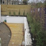 donegan landscaping (63)
