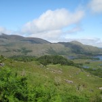 ladies view killarney (19)