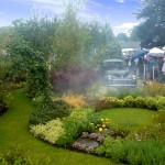 peter donegan landscaping (10)