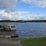 lough key forest  (20)