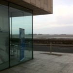baldoyle library
