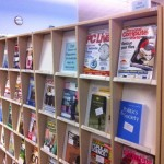 blanchardstown library magazines