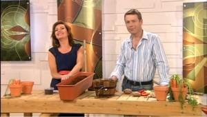 gardening television ireland