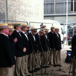 urban living in dublin city - blue heaven barbershop chorus (3)