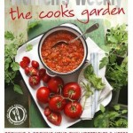 Women's weekly the cook's garden