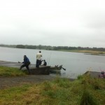 lough ramor camping (1)