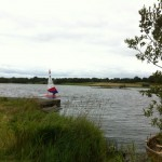 lough ramor camping (6)
