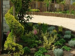 peter donegan landscaping gardens