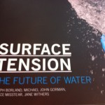 science gallery - surface tension (32)