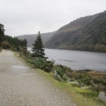 wicklow mountain wild camping (101)