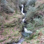 wicklow mountain wild camping (25)