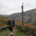 wicklow mountain wild camping (39)